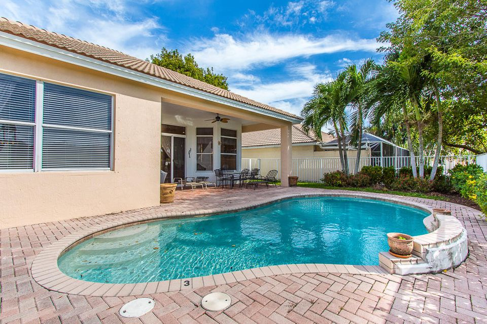 5813 Fountains Drive Lake Worth, FL 33467 photo 23