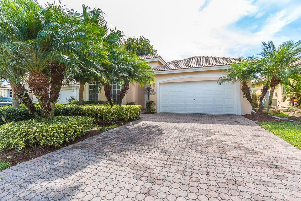 5813 Fountains Drive Lake Worth, FL 33467 photo 24
