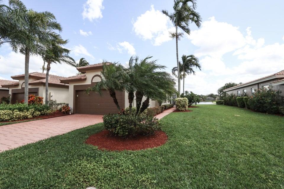 5672 Emerald Cay Terrace, Boynton Beach, FL 33437