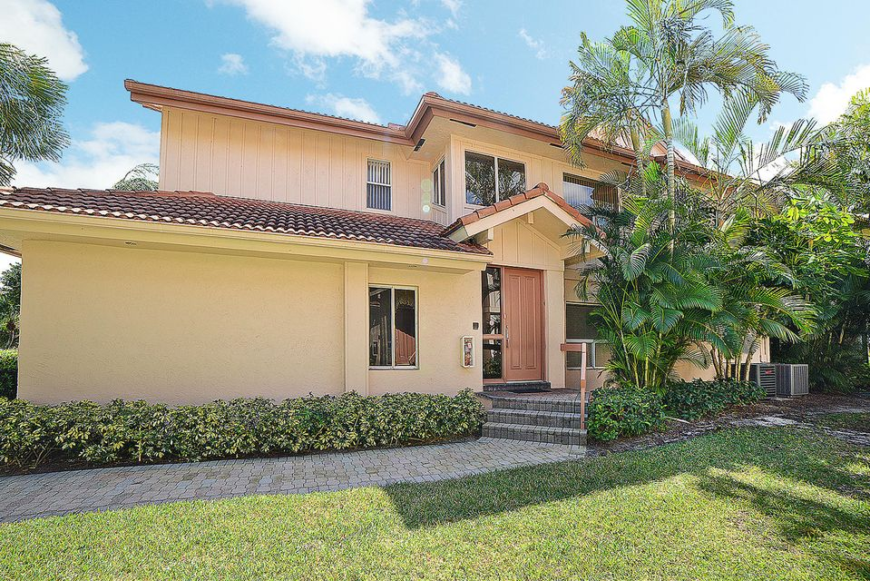 Additional photo for property listing at 5743 NW 24th Avenue 5743 NW 24th Avenue Boca Raton, Florida 33496 United States