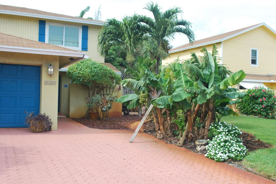 3128 Spanish Trail Delray Beach front vi