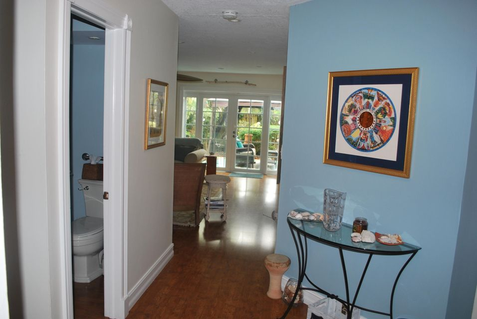 3128 Spanish Trail Delray Beach inside e