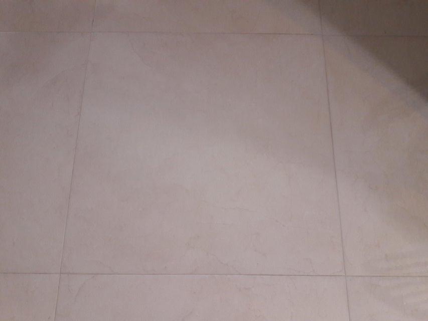 tile 24 inch porceline