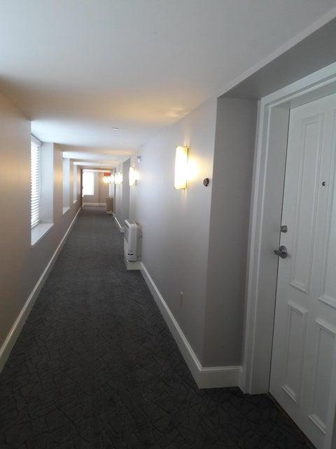 Hunters Run Hotel