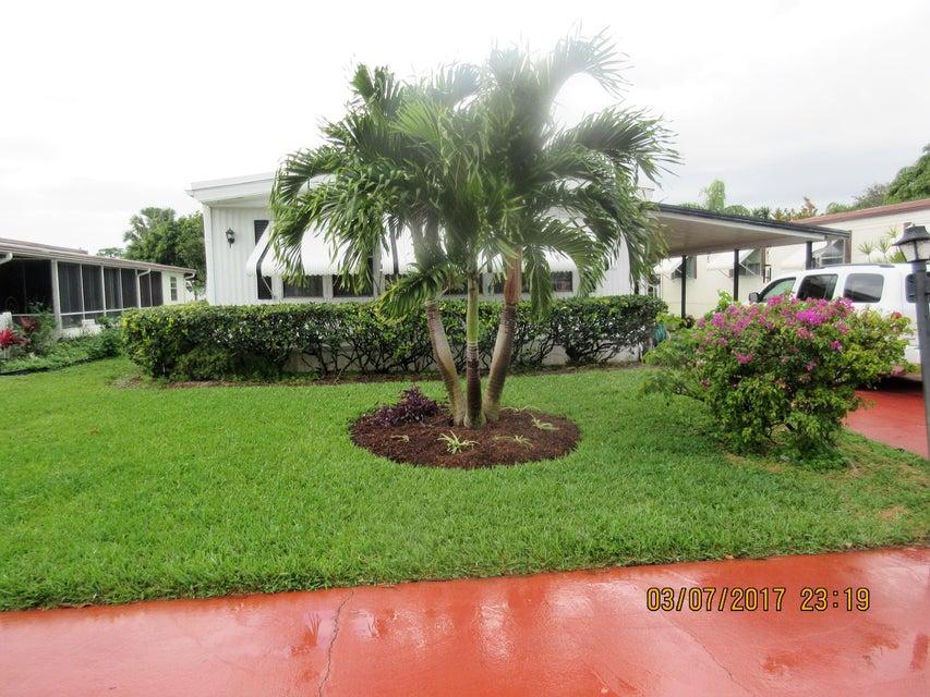 8084 SE Patriot Avenue, Hobe Sound, FL 33455