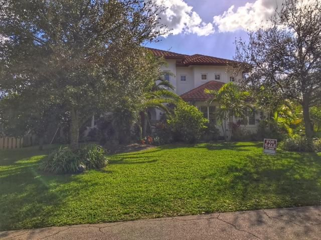 362 NW 6th Avenue, Boca Raton, FL 33432