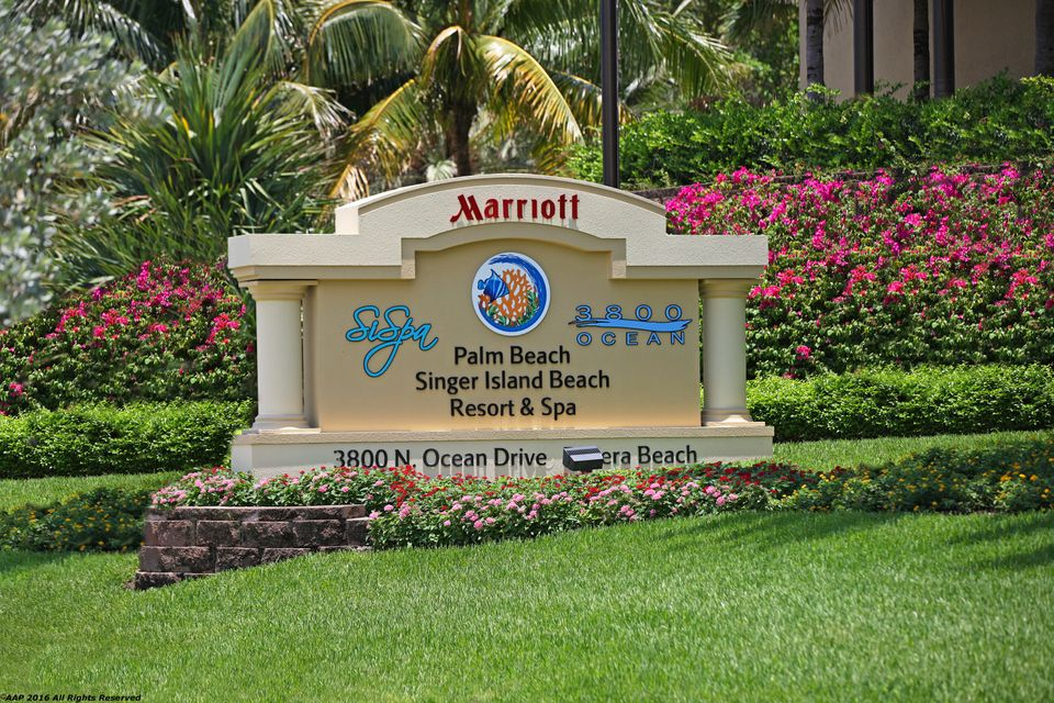 Find Homes In Palm Beach County
