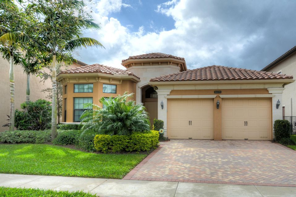 16579 Sagamore Bridge Way, Delray Beach, FL 33446