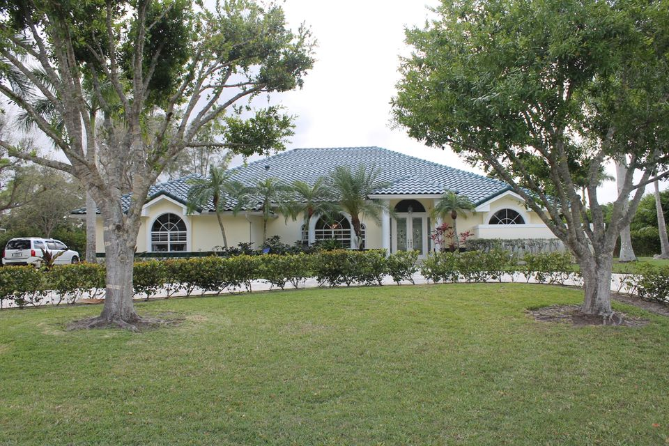 Steeplechase Homes For Sale Palm Beach Gardens Florida