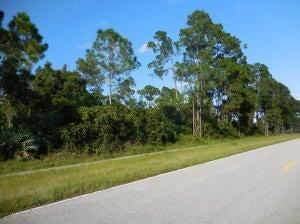 Land for Sale at Xxxxx Orange Blvd. & 140th Street N Xxxxx Orange Blvd. & 140th Street N Loxahatchee, Florida 33470 United States