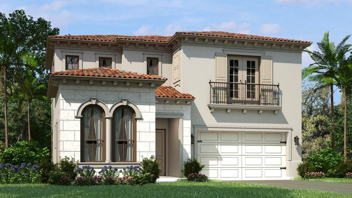 11326 SW 12th Street, Pembroke Pines, FL 33025