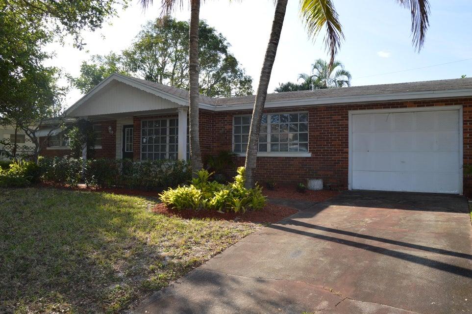 Casa Unifamiliar por un Venta en 360 Tequesta Drive 360 Tequesta Drive Tequesta, Florida 33469 Estados Unidos