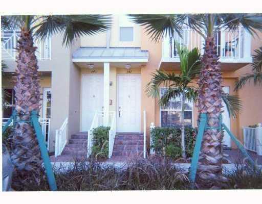 243 SW 13th Terrace, Fort Lauderdale, FL 33312