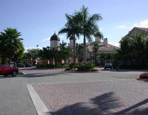 1805 Belmont Place 1805  Boynton Beach FL 33436