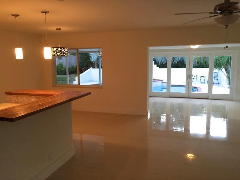 480 NW 6th Avenue, Boca Raton, FL 33432