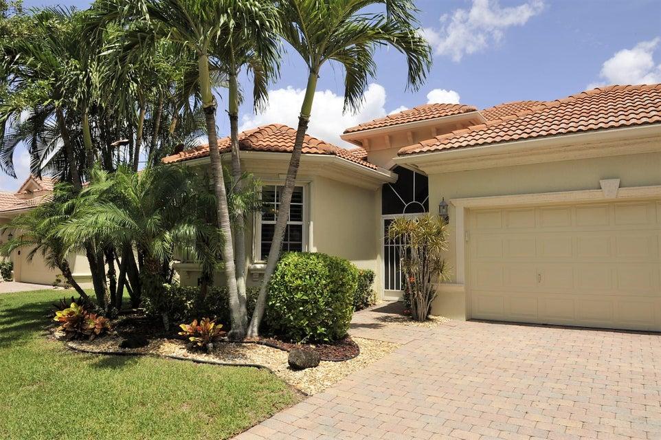 7053 Palazzo Reale, Boynton Beach, FL 33437