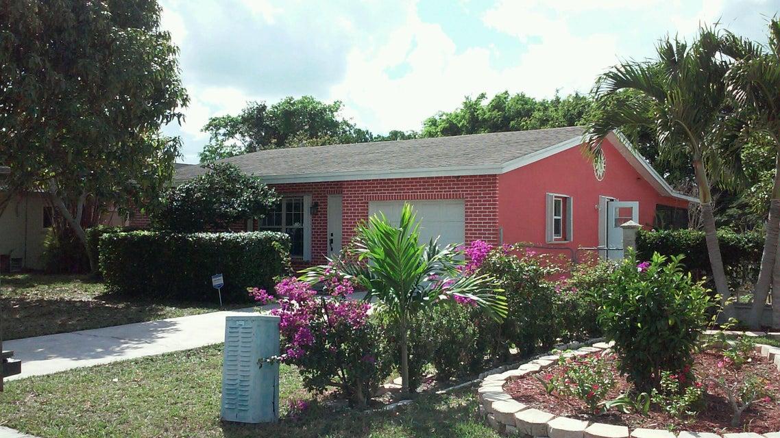 22749 SW 65th Terrace, Boca Raton, FL 33428