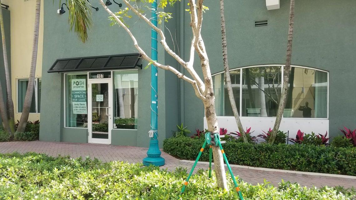 225 NE 1st Street 107, Delray Beach, FL 33444