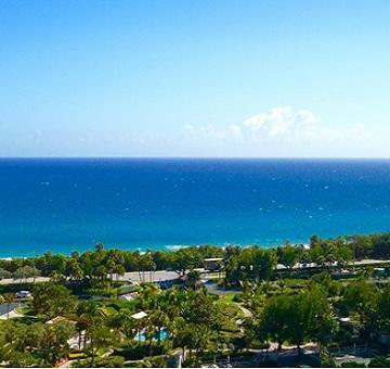 4201 N Ocean Boulevard C1804, Boca Raton, FL 33431