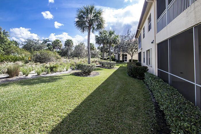 Additional photo for property listing at 10189 Orchid Reserve Drive 10189 Orchid Reserve Drive West Palm Beach, Florida 33412 États-Unis