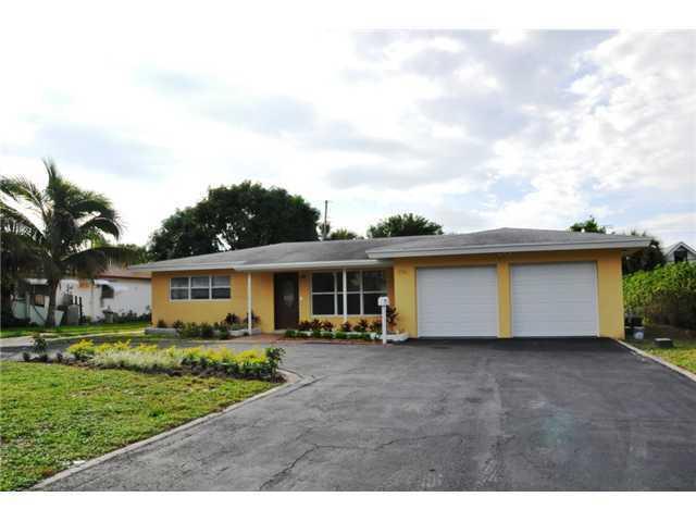 316 Gulfstream Boulevard, Delray Beach, FL 33444