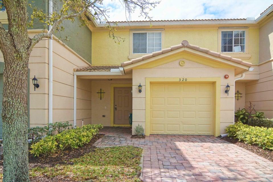 320 SE Bloxham Way, Stuart, FL 34997