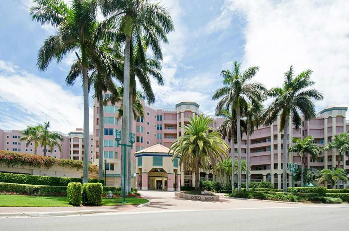 300 SE 5th Avenue 5060, Boca Raton, FL 33432