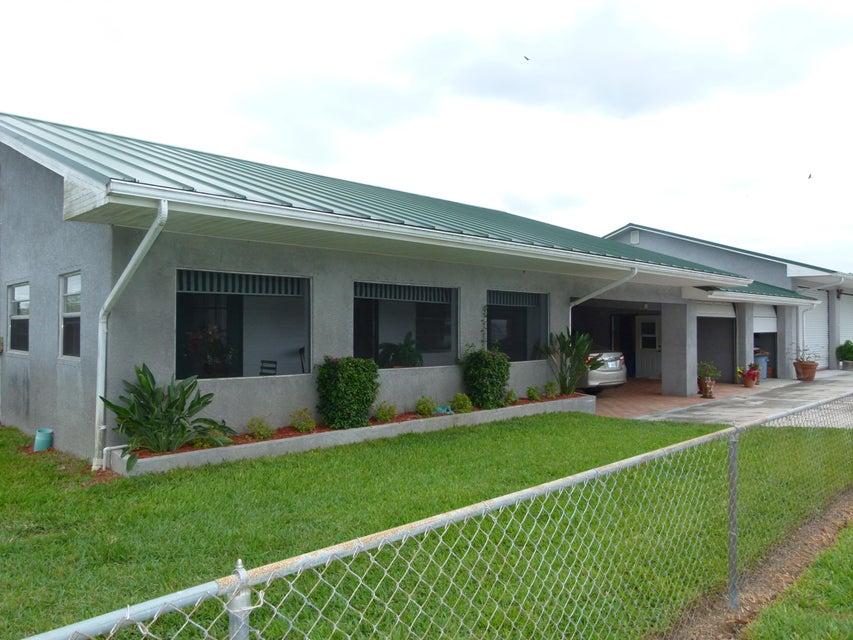 1105 5th Street, Okeechobee, FL 34974