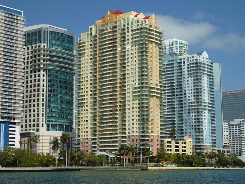 1155 Brickell Bay Drive 1510, Miami, FL 33131