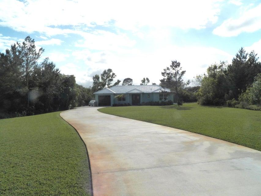 2264 SE St. Lucie Boulevard, Stuart, FL 34996
