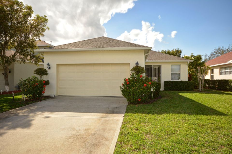 , Vero Beach, FL 32966