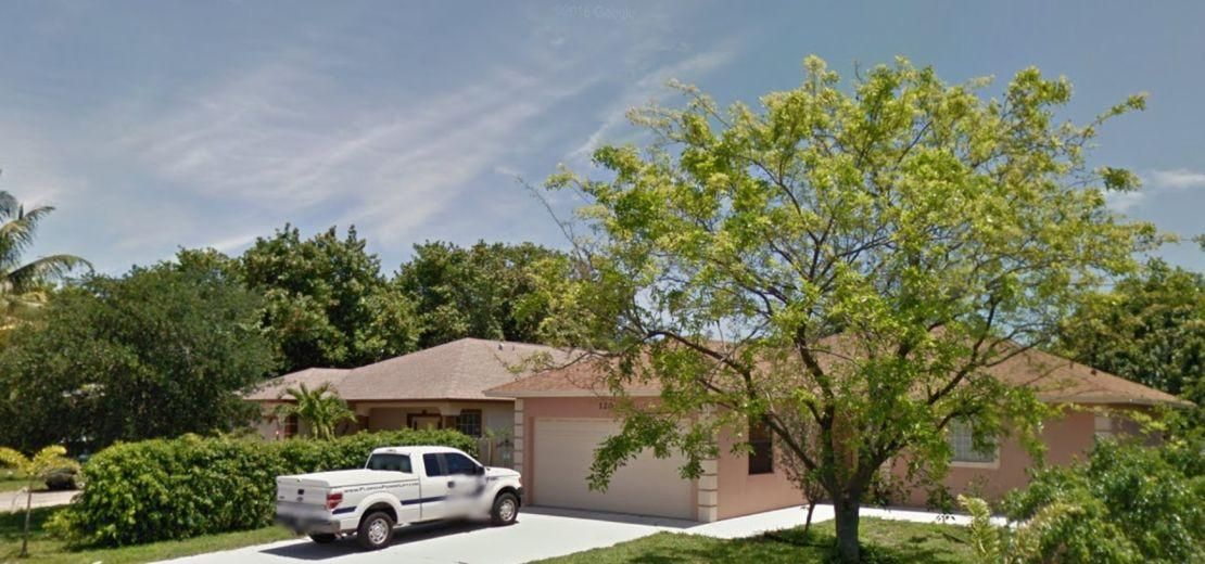 120 SW 12th Avenue, Boynton Beach, FL 33435