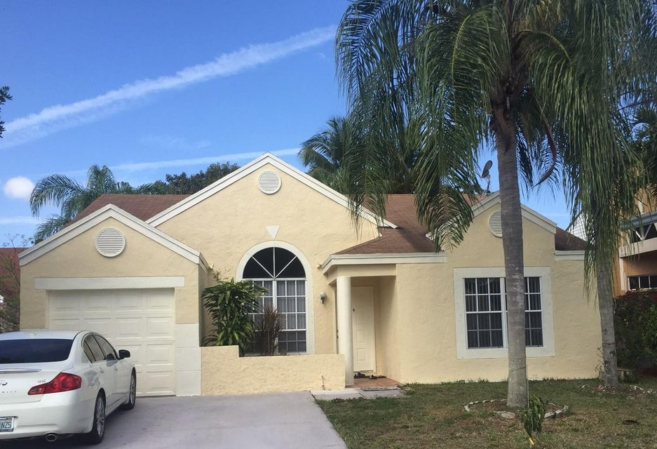 23205 Bentley Pl, Boca Raton, FL 33433