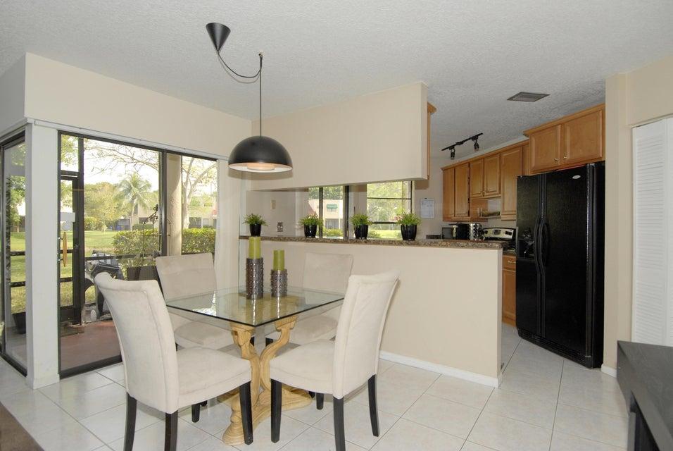 429 NW 36th Avenue, Deerfield Beach, FL 33442