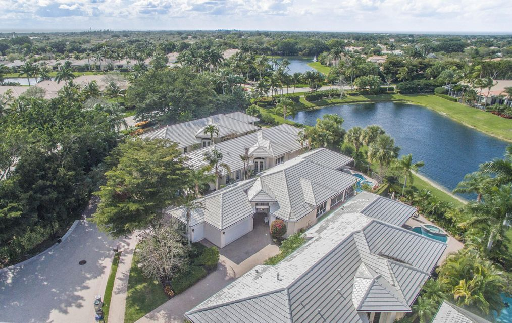 122 Victoria Bay Court, Palm Beach Gardens, FL 33418