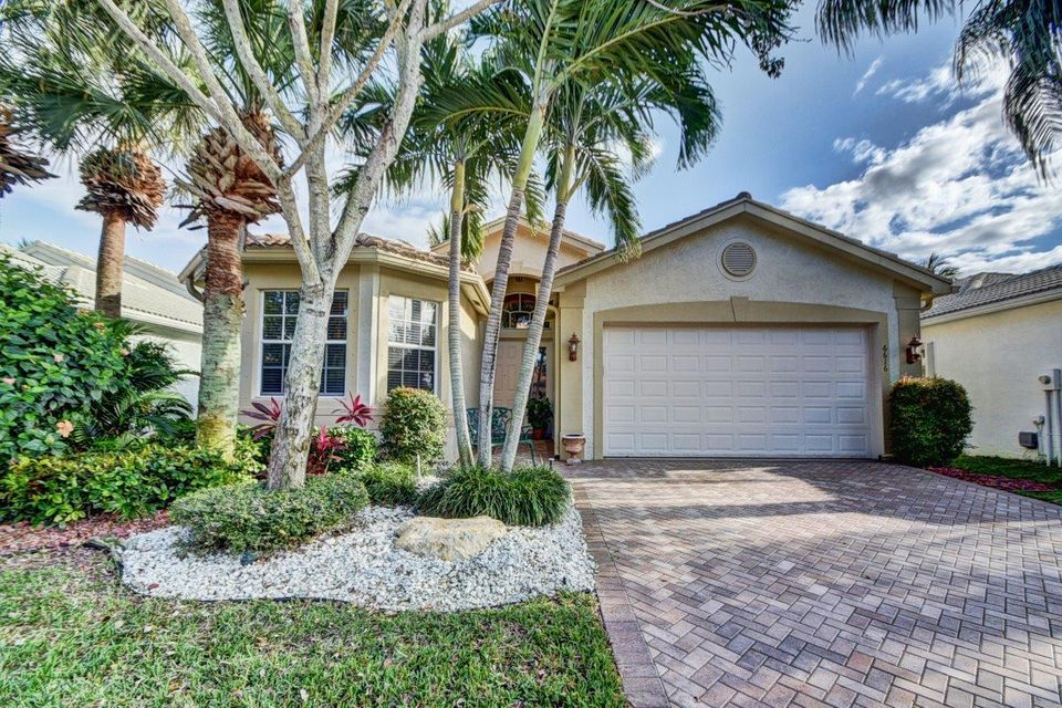 6616 Capistrano Beach Trail, Delray Beach, FL 33446