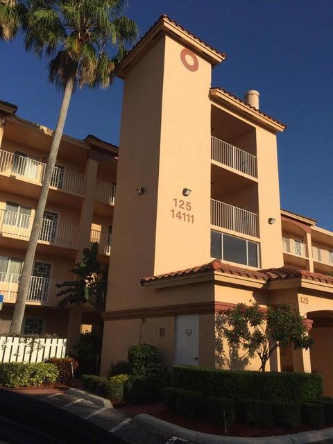 14111 Royal Vista Drive 110, Delray Beach, FL 33484