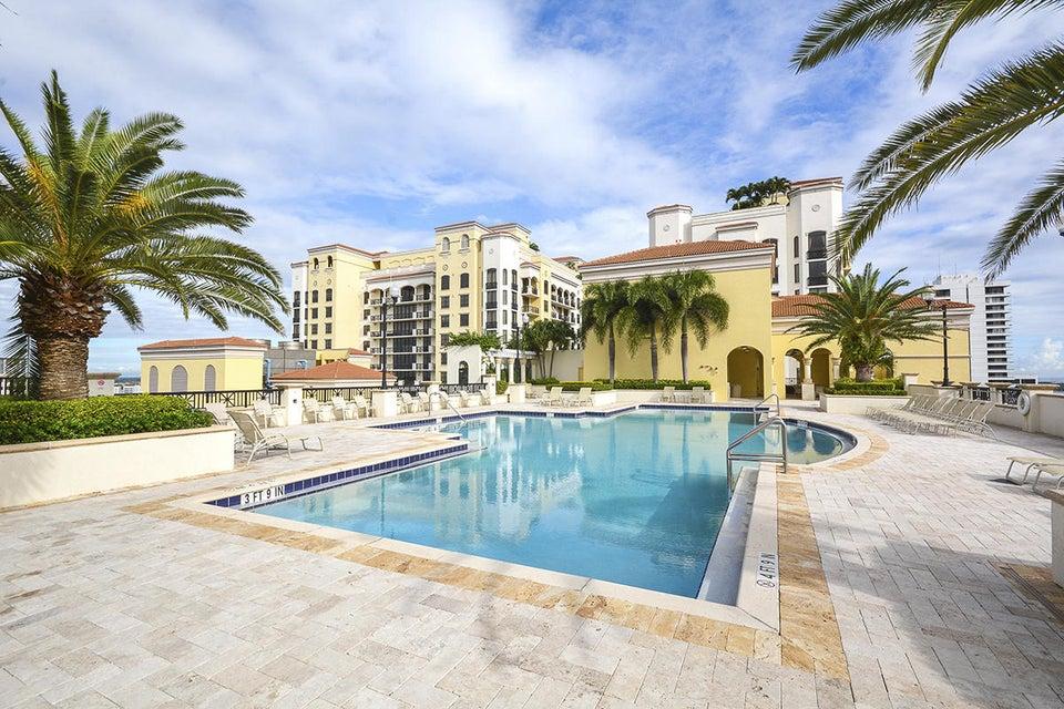 801 S Olive Avenue West Palm Beach Fl 33401 Mls Rx 10315419 249 000 West Palm Beach Real