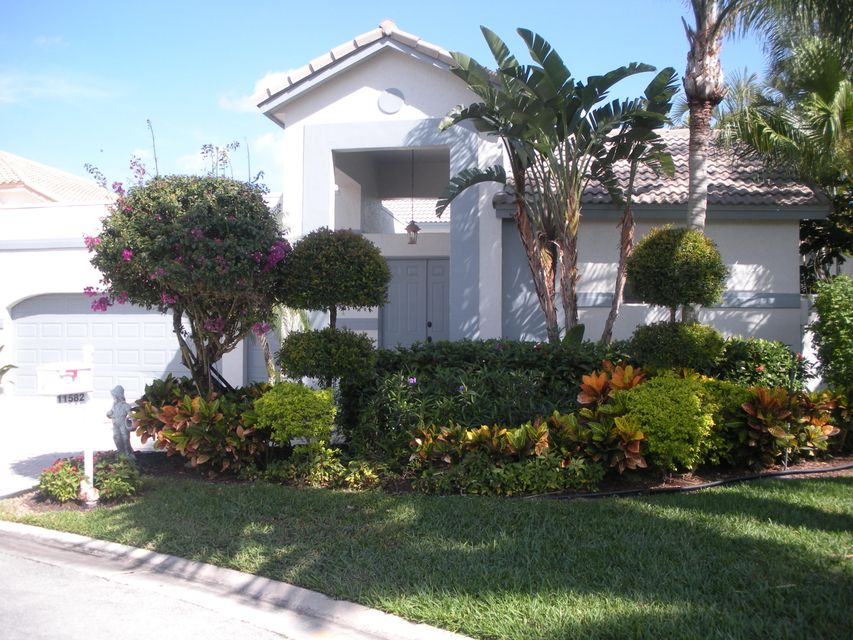 11582 Privado Way, Boynton Beach, FL 33437