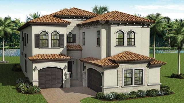 16383 Pantheon Pass, Delray Beach, FL 33484
