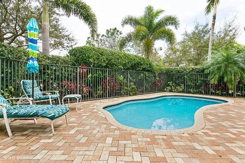 RX 10315446 847 Madison Court Palm Beach Gardens FL 33410 in