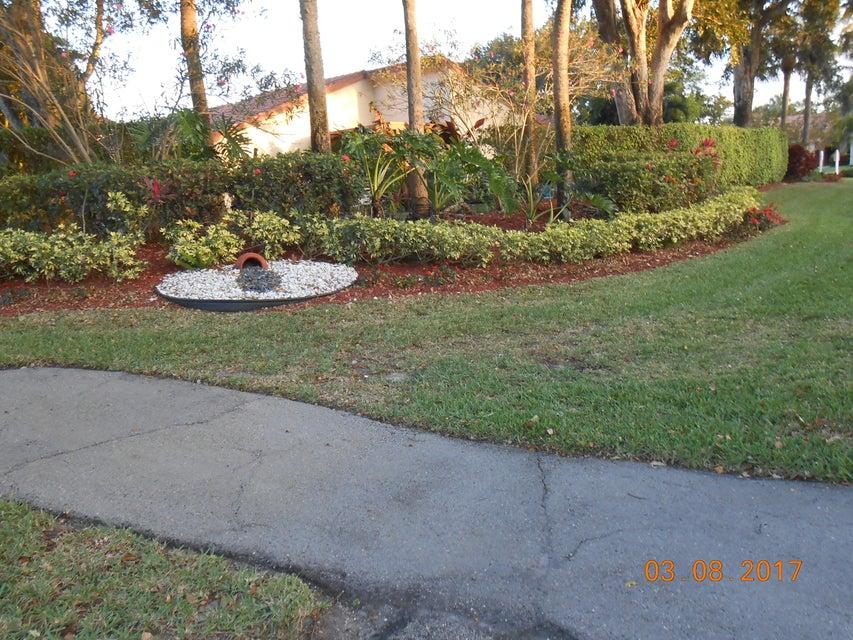 5872 Forest Grove Drive 1 Boynton Beach Fl 33437 Rx 10315453 In Indian Spring