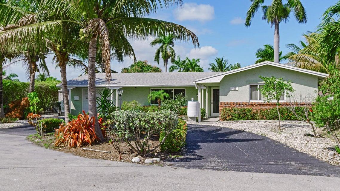 353 SW 14th Place, Boca Raton, FL 33432