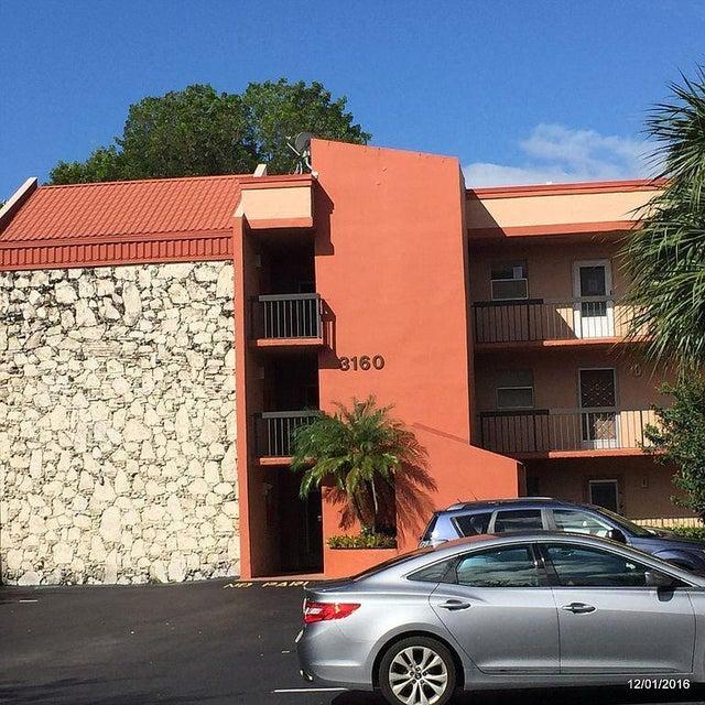 3160 Holiday Springs Blvd 7-311, Margate, FL 33063