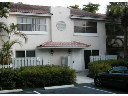 816 E Jeffery Street, Boca Raton, FL 33487