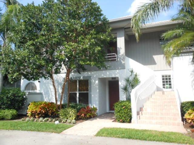 20220 Boca West Drive 1202, Boca Raton, FL 33434