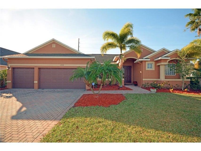 1359 Scarlet Oak Circle, Vero Beach, FL 32966
