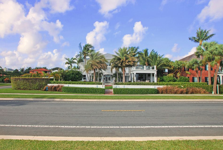 Pharmacy For Sale West Palm Beach Fl