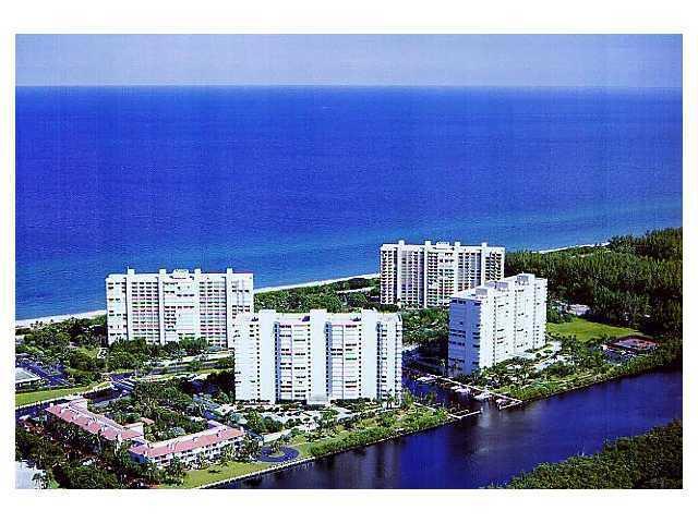 4101 N Ocean Boulevard 1804, Boca Raton, FL 33431