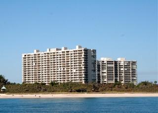 4201 N Ocean Boulevard 203, Boca Raton, FL 33431